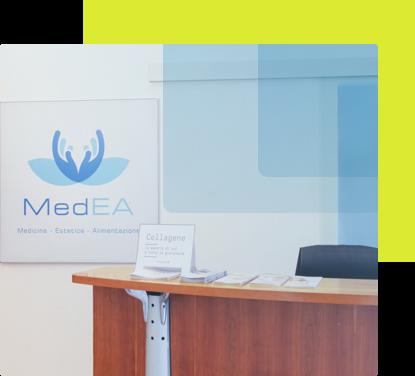 medea-medica