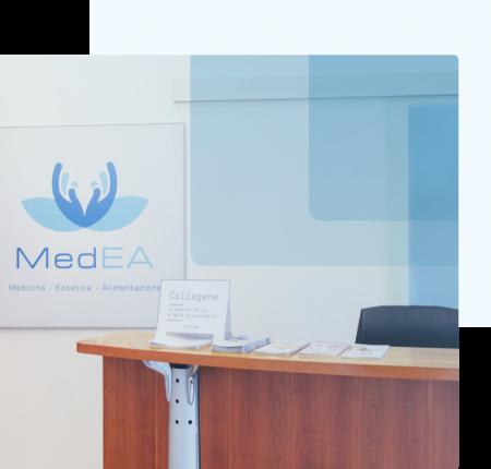 studio-medea-medica